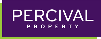 Percival Property -